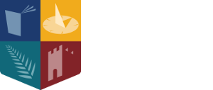 Maynooth University of Ireland Maynott